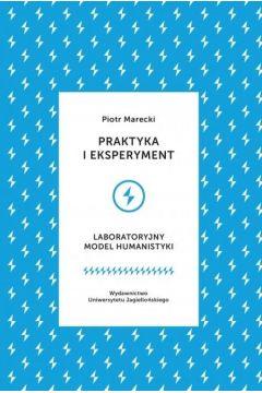 Praktyka i eksperyment