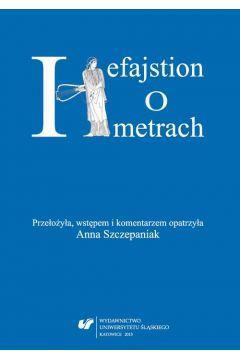 Hefajstion: