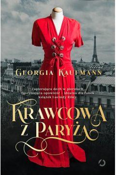 Krawcowa z Paryża