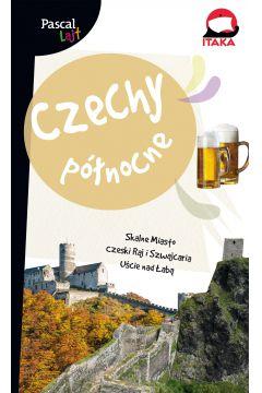 Czechy Północne. Pascal Lajt