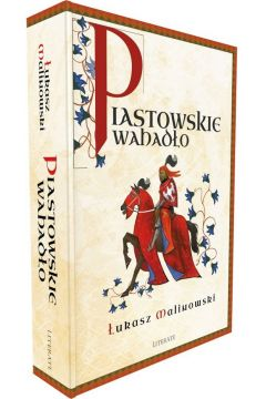 Piastowski wahadło