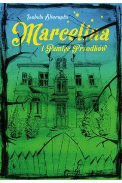 Marcelina I pamięć przodków