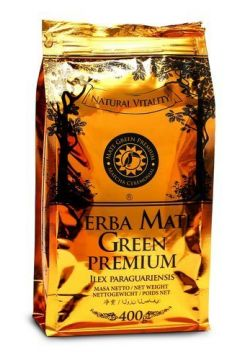 Yerba Premium