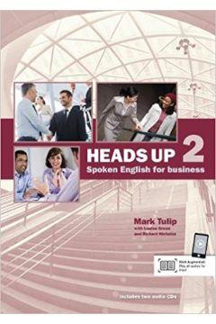 Heads- up 2 B1-B2 + CD