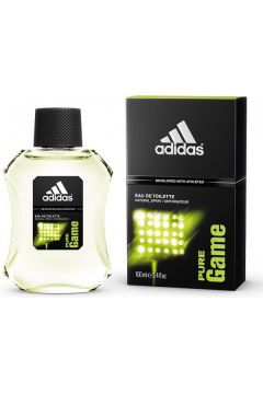 Pure Game Woda toaletowa spray