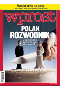 Wprost 34/2011