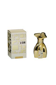 L'or Woda perfumowana