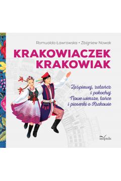 Krakowiaczek Krakowiak