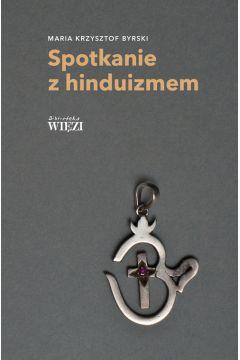 Spotkanie z hinduizmem