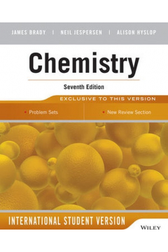 Chemistry The Molecular Nature of Matter