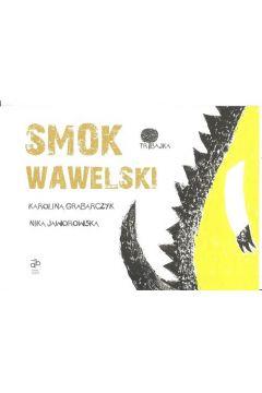 Smok Wawelski