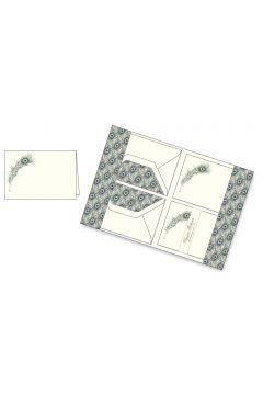 Papeteria Wallet PLM 002W ROSSI