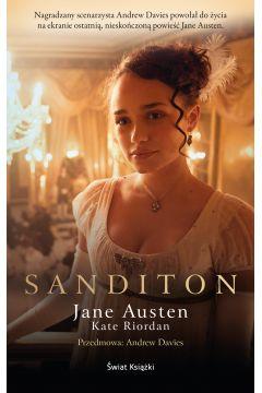 Sanditon