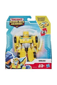 Figurka Transformers Rescue Bots Academy Bumblebee