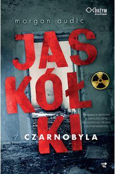 Jaskółki z Czarnobyla