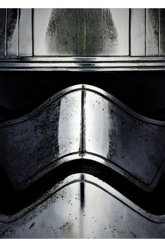Face It! Star Wars Gwiezdne Wojny - Phasma - plakat