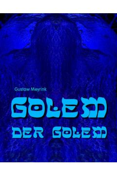 Golem - Der Golem