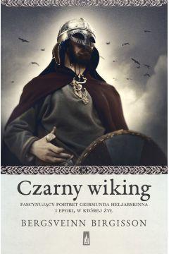 Czarny wiking