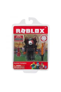 Roblox - figurka Hunted Vampire