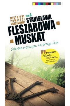 FLESZAROWA MUSCAT PDF DOWNLOAD