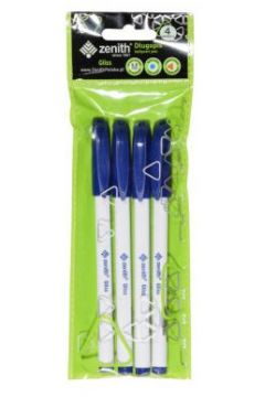 Długopis Gliss 0,5 mm