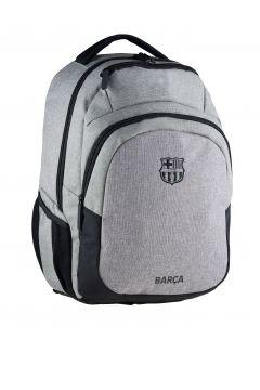 Plecak młodzieżowy FC-271 FCB The Best Team ASTRA