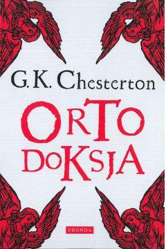 Ortodoksja