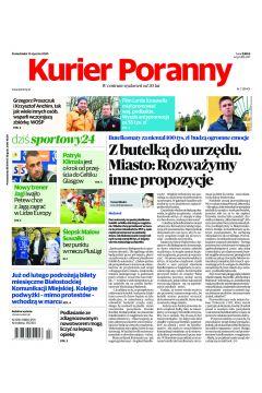 Kurier Poranny 7/2020