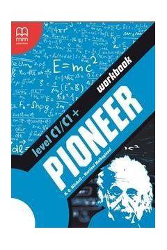 Pioneer C1/C1+ WB MM PUBLICATIONS