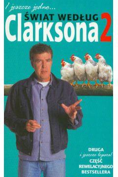 Świat według Clarksona 2 - I jeszcze jedno