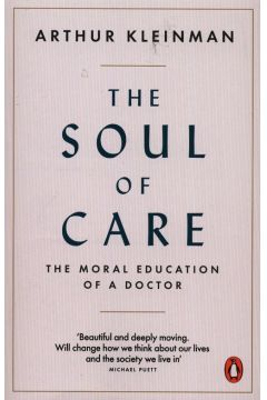 The Soul of Care
