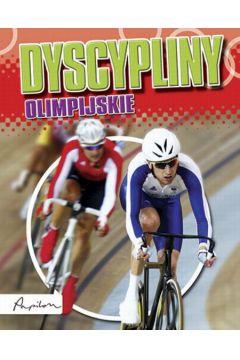 Dyscypliny olimpijskie