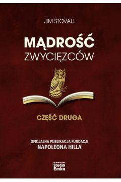 Mądrość zwycięzców cz.2