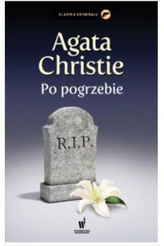 Po pogrzebie