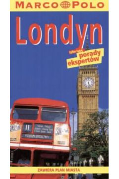 Londyn - Kathleen  Becker