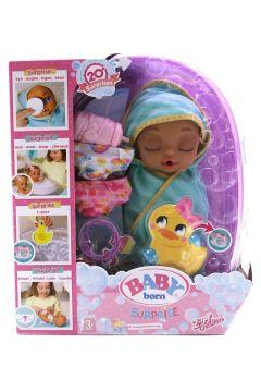 Baby born - Big Baby Surprise