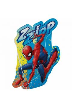 Ręcznik plażowy Spiderman 120x80cm MV15519