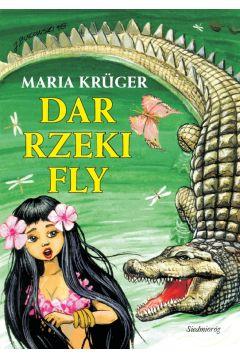 Dar rzeki Fly