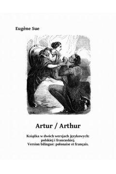 Artur. Arthur