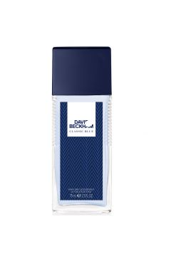 Dezodorant Classic Blue