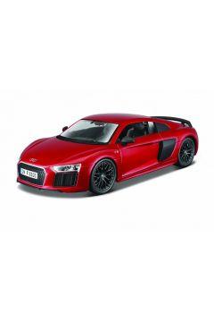 MI 39510 Audi R8 V10 Plus 1:24