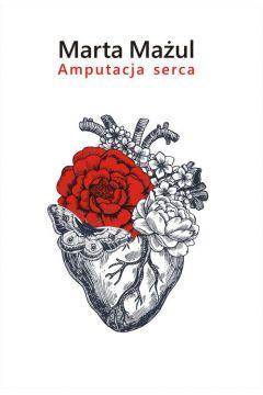 Amputacja serca