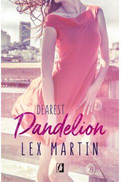 Dandelion. Dearest. Tom 2