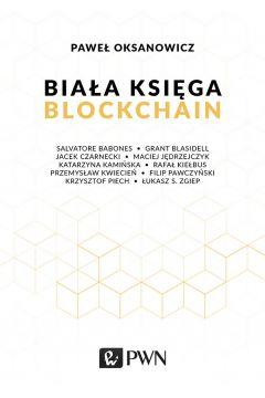 Biała Księga Blockchain