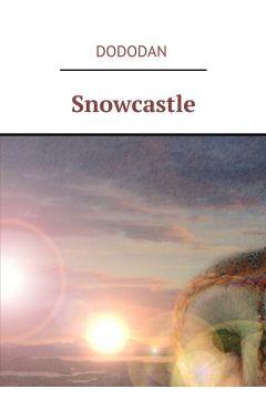 Snowcastle