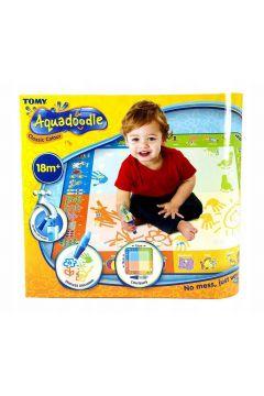 Aquadoodle mata classic colour TOMY