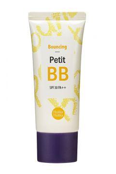 Bouncing Petit BB odżywczy krem BB do twarzy