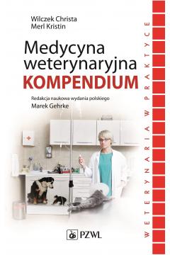 Medycyna weterynaryjna. Kompendium
