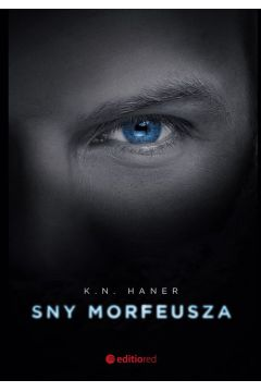 Sny Morfeusza