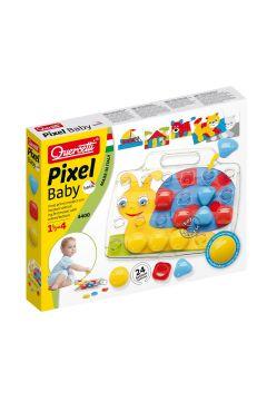 Mozaika Pixel Baby Basic
